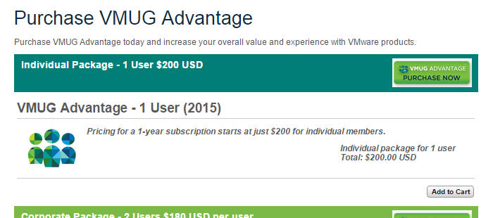 Purchase-VMUG-Advantage-1-User-2015