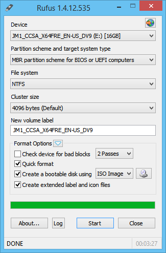 MBR-partition-scheme-for-BIOS-or-UEFI-computers