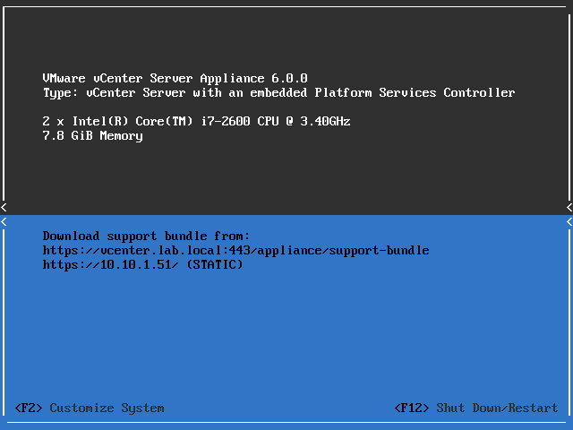 vcsa-6-0-direct-console-user-interface