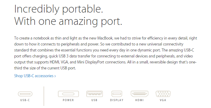 Apple-MacBook-Incredibly-portable.-With-one-amazing-port
