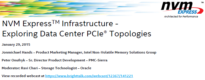 NVMe_Infrastructure_final1-cropped-height