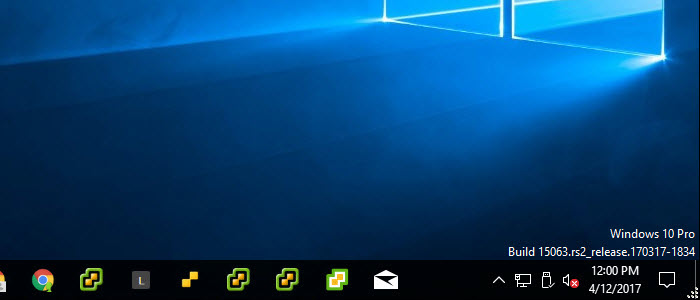 featured-archive-of-Windows-10-1703--TinkerTry