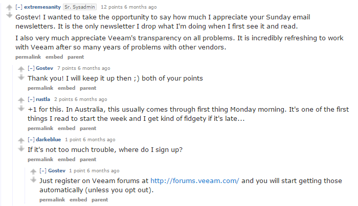 Veeam-mention-on-reddit-cropped