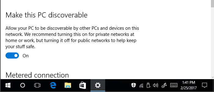 here's-how-Network-Location-looks-win-Windows-10-1607-by-TinkerTry