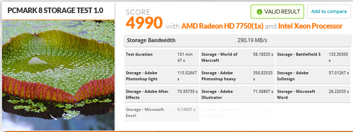 3DMARK-PCMARK-Storage-test-results-850evo-5302-cropped