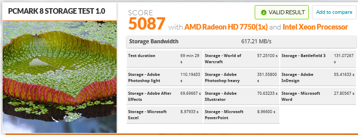 3DMARK-PCMARK-storage-test-results-950pro-nvme-5298-cropped