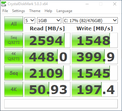 TinkerTry-Tested-Samsung_950_PRO_CrystalDiskMark_SSD_on_SYS-5028D-TN4T_Run1of3