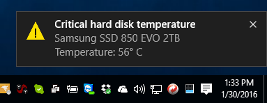 Windows_10_Notifications_Critical_hard_disk_temperature