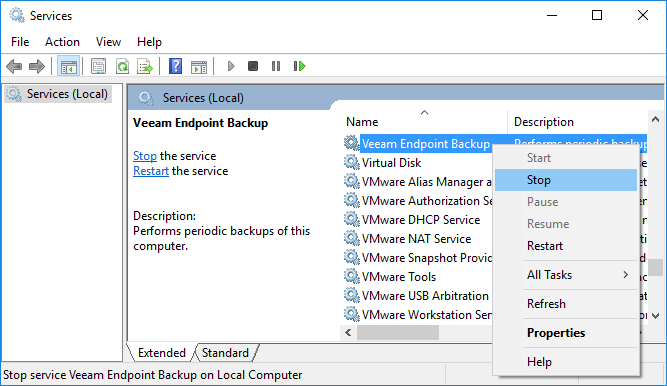 Veeam-Endpoint-Service-Stop_667