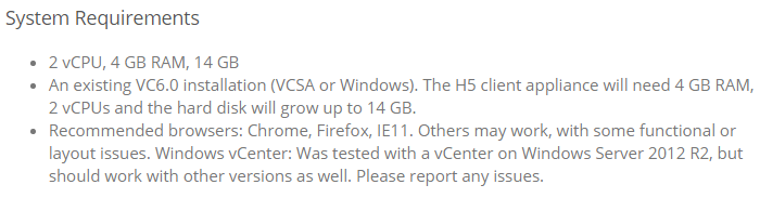 System_Requirements