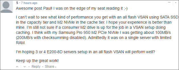 S's-comments-about-VSAN-speeds-with-950-PRO