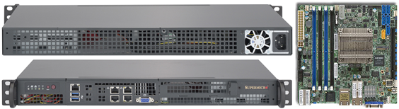 Supermicro-SYS-5018D-FN4T-with-X10SDV-8C-TLN4F-scaled