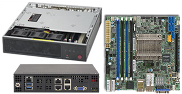 Supermicro-SuperServer-E200-8D-with-X10SDV-6C-TLN4F-rescaled