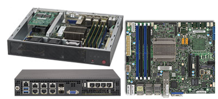 Supermicro-SuperServer-E300-8D-with-X10SDV-TP8F-rescaled