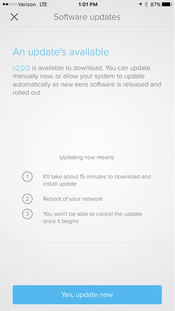 eero-v2.0.0-update-waiting-TinkerTry-Nov-17-2016.PNG
