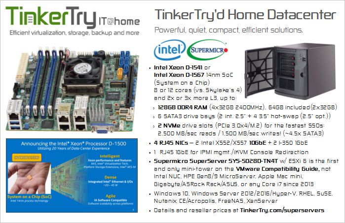 TinkerTry-SuperServer-PosterBoard-Sep-16-2016-0738am
