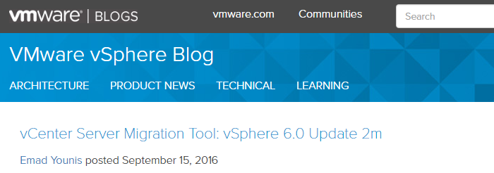 vCenter-Server-Migration-Tool-vSphere-60-Update-2m