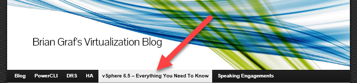 vsphere-6-5-everything-you-need-to-know