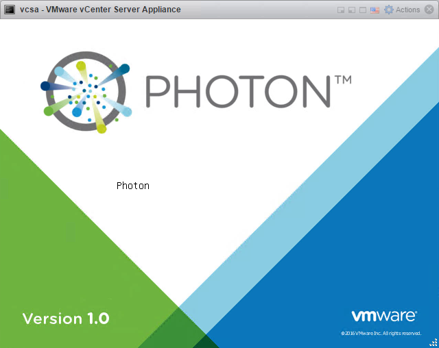 Photon-version-1-0-splash-screen