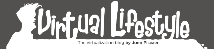 Virtual-Lifestyle