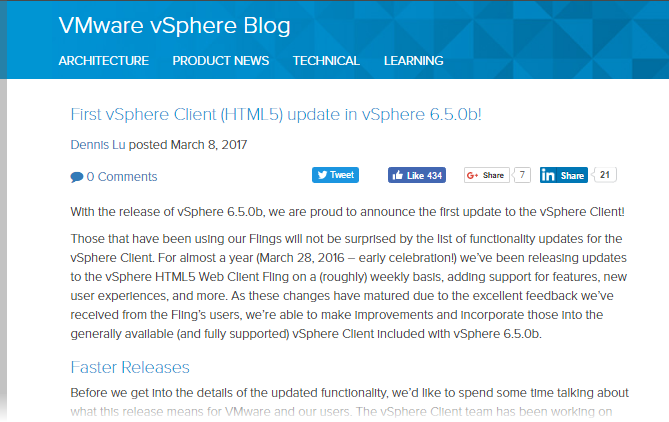 First-vSphere-Client-update-in-vSphere-6.5.0b-cropped