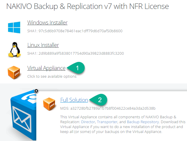 NAKIVO-Backup-and-Replication-v7-with-NFR-License
