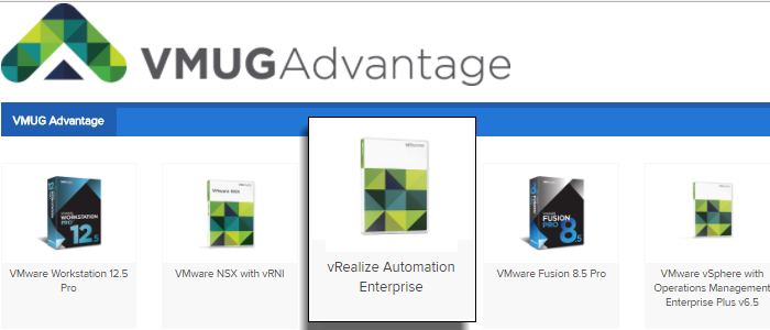 latest-nsx-and-all-flash-vsan-added-to-vmug-advantage-evalexperience