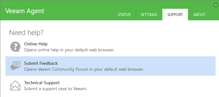 Veeam-Agent-Feedback-cropped