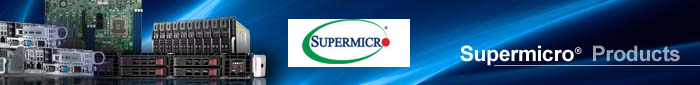 Supermicro-logo-wide