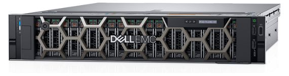 PowerEdge-R740xd