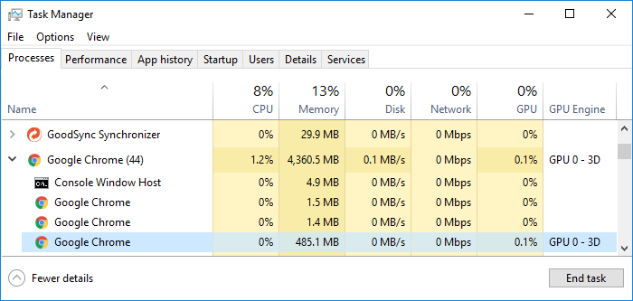 Task-Manager-shows-GPU-Engine-by-TinkerTry