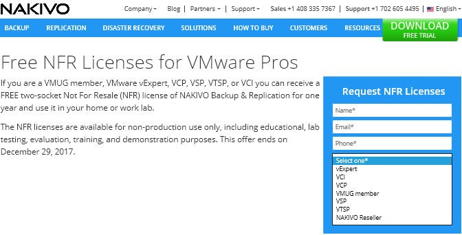 NAKIVO-Free-NFR-Licenses-for-VMware-Pros-cropped--TinkerTry