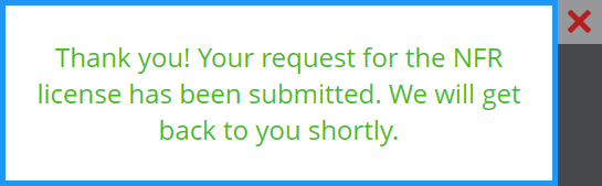 request-for-NFR-submitted--TinkerTry