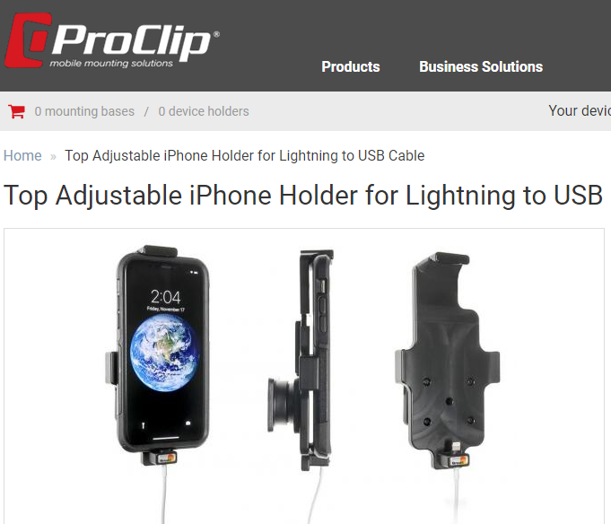 top-adjustable-iphone-holder-for-lightning-to-usb-cable