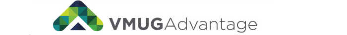 VMUG-Advantage-logo