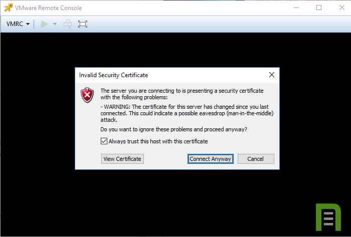 Invalid-Security-Certificate-cropped