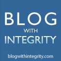 blogwithintegrity-125x125