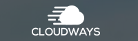 Cloudways-2016-grey-200x60-logo