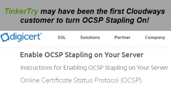 Enable-OCSP-Stapling-at-Cloudways--TinkerTry-World-First