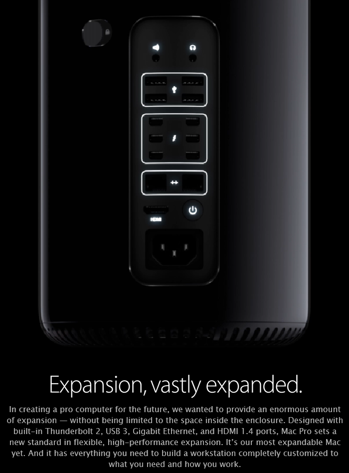 Mac-Pro-Expansion