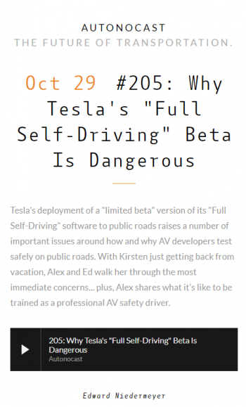 205-why-teslas-full-self-driving-beta-is-dangerous