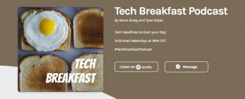 tech-breakfast-2020-05-04