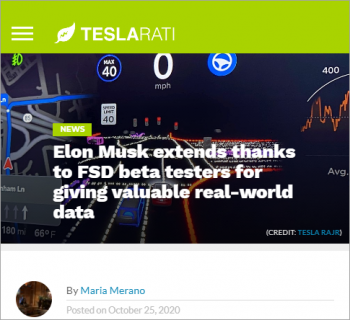 tesla-elon-musk-thanks-fsd-beta-users