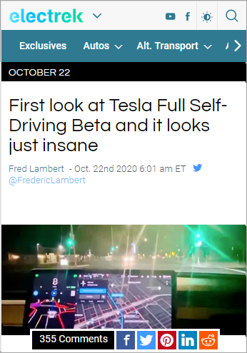 tesla-full-self-driving-beta-first-look-insane-cropped-borders