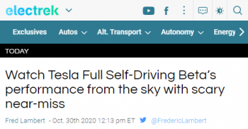 tesla-full-self-driving-beta-performance-scary-near-miss