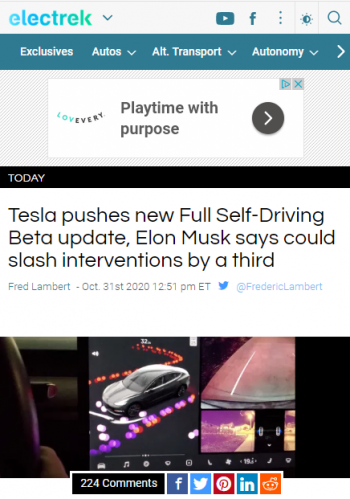tesla-new-full-self-driving-beta-update-elon-musk-slashes-interventions