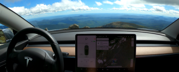 this-tesla-model-3-car-climbed-mount-washington-nh-very-easily