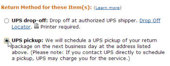 UPS-pickup-is-sometimes-an-option