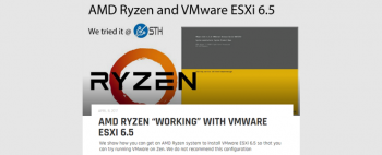amd-ryzen-works-with-vmware-esxi-65-at-a-cost-of-30-percent-performance-not-a-compelling-xeon-d-alternative