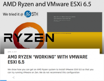 amd-ryzen-working-with-vmware-esxi-6-5